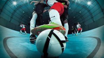 Futsaleri ponovo kreću