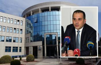 ERS radnicima nudi novi kolektivni ugovor: Bez zakidanja prava, naknade iznad propisanih u Srpskoj