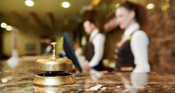 Na prodaju desetine hotela, motela i restorana širom BiH
