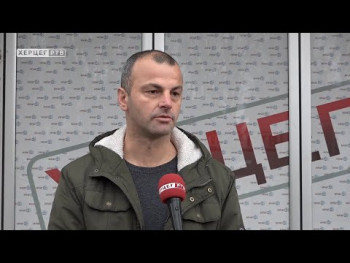 Biciklistička sekcija PD 'Vučji zub' preregistrovana u sportski klub (VIDEO)