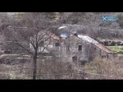 ZEMLJOM HERCEGOVOM - Predolje i Do (VIDEO)