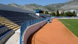 Sud naložio brisanje hipoteke nad stadionom