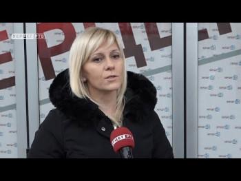 Наташа Миљановић Зубац: Сазнаћу ко је Шешељу доставио ове лажне податке и најављујем тужбе