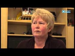 Milojka Miladinović: Rodila jedno a ima troje djece (VIDEO)