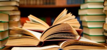Narodna biblioteka Trebinje: Otvorili smo čitaonicu za korisnike