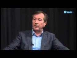 Dejan Mastilović: Republika Srpska je zavjetna obaveza (VIDEO)