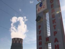 Termoelektrana Gacko ponovo na mreži