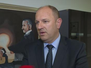 Petrović: Povećanje cijene minimalno, na račun od 50 KM povećanje manje od dvije KM