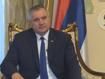 Višković: Nema poskupljenja struje za domaćinstva