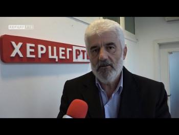 BILEĆA: Teška finansijska situacija otežala realizaciju projekata(Video)