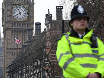 Student porijeklom iz BiH ubijen u Londonu