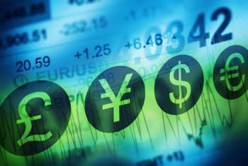 Ruski ekspert savjetuje: Nije vrijeme za kupovinu ovih valuta