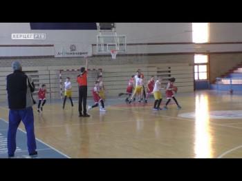 Herceg sport-39. epizoda (Video)