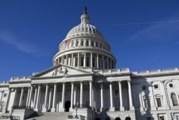 Почиње суђење Трампу у Сенату
