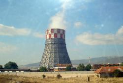 PO TREĆI PUT – Termoelektrana Gacko ponovo van pogona, slijedi remont!