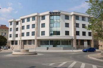 Kidnapovanje, gepekovanje i prebijanje nisu dovoljni za Osnovni sud da Bilećanina pošalje u pritvor