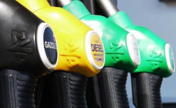 Cijene goriva u BiH rastu, očekuje se dodatno poskupljenje