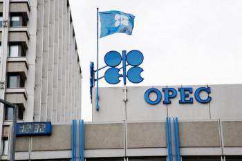 OPEK snizio prognozu rasta tražnje, pale cijene nafte