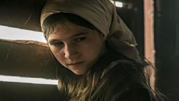 Urednik 'Figaroa': Svijet će konačno saznati o Jasenovcu