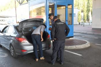 Dubrovački javlja: Odzvonilo šopingu u Trebinju