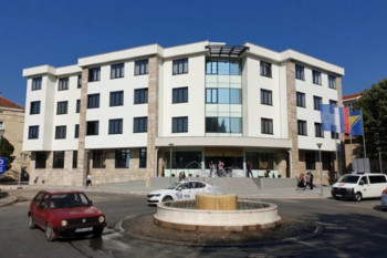 Osnovni sud Trebinje: Bez pritvora za Bilećanina Marka Zvijera