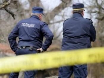 Pronađena dva tijela kod Bileće