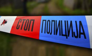 Pronađena dva leša u selu Davidovići kod Bileće