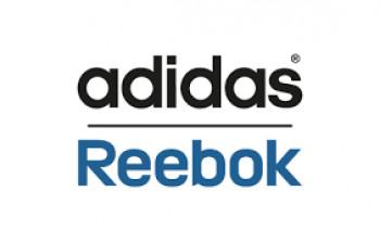 Adidas planira da proda posrnuli brend Ribok