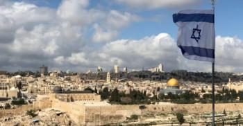 Izrael uvodi kovid bedževe