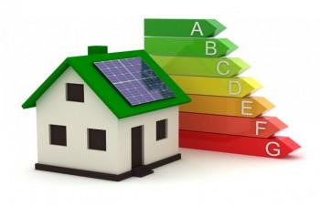 Nove oznake za energetsku efikasnost uređaja