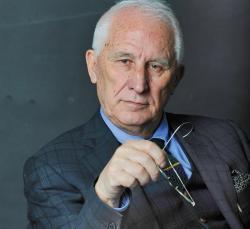 MATIJA BEĆKOVIĆ: Zamoliću nadležne, da se svake godine bombarduje Srbija…