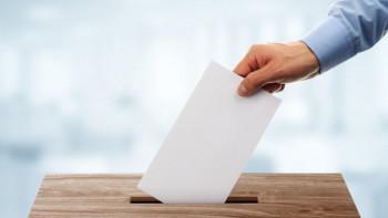 U nedjelju ponovljeni lokalni izbori u Doboju i Srebrenici