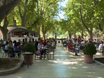 Trebinje: Nagrade turističkim agencijama koje su najbolje realizovale vaučere