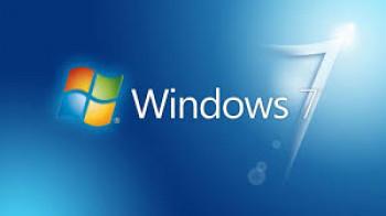 Zašto najčešće dolazi do pada Windows operativnog sistema