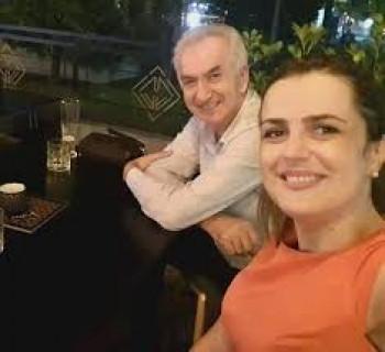 Gordana Aćimović na čelu trebinjskog SDS-a