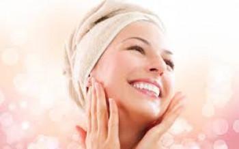 Test: Šta koža otkriva o vašem zdravlju?