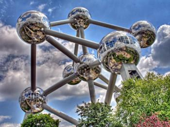 EU: Potrebno vrijeme za izradu potvrde o vakcinaciji