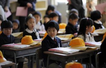Škole u Tokiju traže potvrde učenicima da im je kosa prirodna