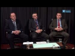 VII DAN: Ko opstruiše gradnju trebinjskog aerodroma? (VIDEO)
