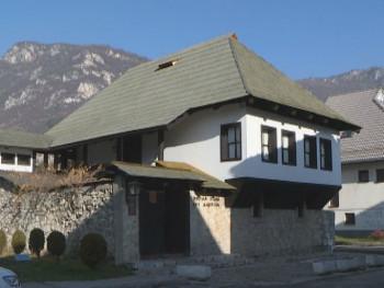 Rodna kuća Ive Andrića uskoro otvara vrata za turiste