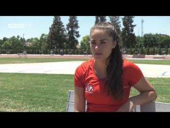 Herceg sport - 40. epizoda (VIDEO)