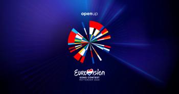 Evrosong: Cijela Evropa ponovo na bini uz striktne zdravstvene mjere