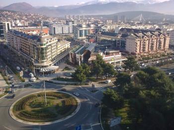 Crna Gora: Zaražen svaki treći nastavnik, mijenjaju ih studenti