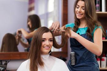 Koja frizura će biti trend ovog proljeća