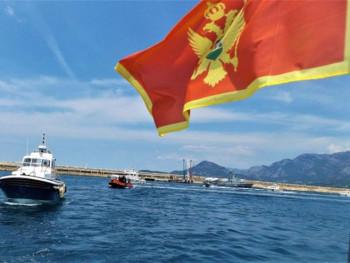 Crna Gora: Vojska na ulicama, Vlada uputila 'posljednje upozorenje'