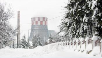 Martovski mraz: U Gacku palo 20 cm snijega