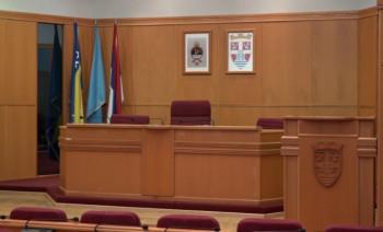 Ovo će biti novi načelnici odjeljenja Gradske uprave