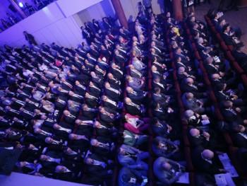 Samit enegetike u Trebinju 20. i 21. maja - Na jednom mjestu najznačajnija imena energetskog sektora regiona