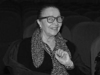 Preminula Darinka Čalenić, legendarna Dara iz ''Žikine dinastije''