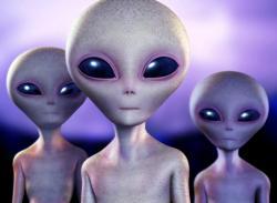 NASA: Vanzemaljski život samo što nije otkriven